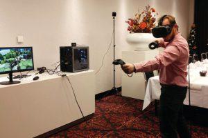 04-'Virtual reality is de toekomst'(04)-win 09-19 januari 2017