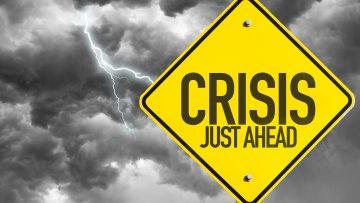 Windesheim leert van cybercrisis