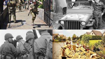 'Alles moet historisch kloppen'